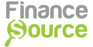 Finance Source Logo